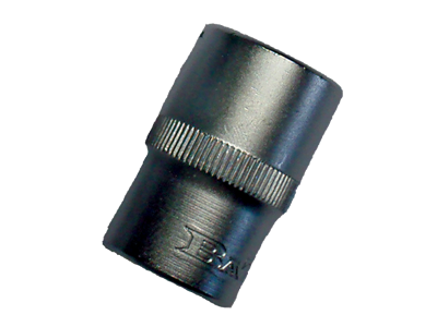 "Bato Top 1/2"" firk. EasyDrive 20mm 6kt."