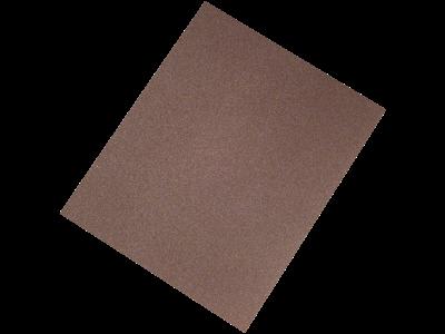 Tyrolit Vådslibeark 1913 Siawat 230×280 K1000