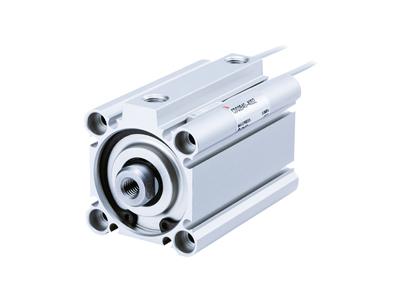 DIN STIK, M.LYS, 70-250 V