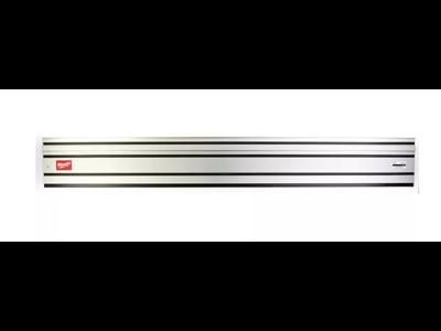 Milwaukee Styreskinne Universal GRU1400 1P