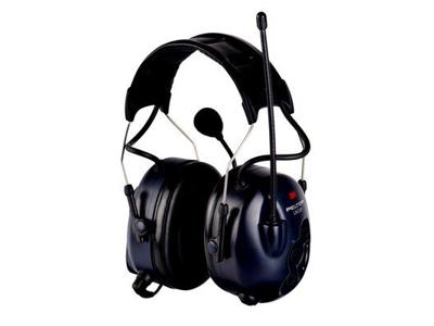 3M Høreværn LITECOM PMR 446 MT53H7A4400-EU