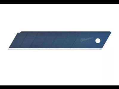 Milwaukee Knivblade Bræk af 18 mm P10