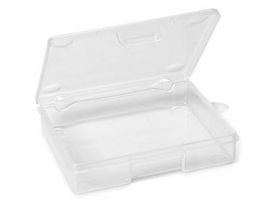 Raaco Pocketbox 27×119×95 klar