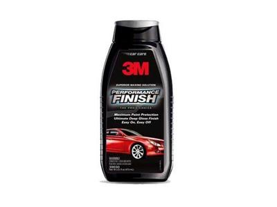 3M™ Car Care Performance Polermiddel, 39030