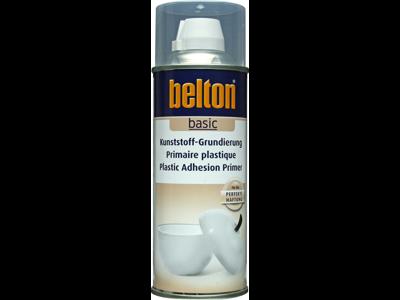 Belton spray 323 Kunststofgrunder