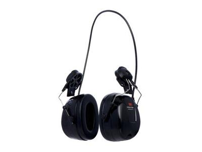 3M WorkTunes Pro FM HRXS220P3E t/hjelm