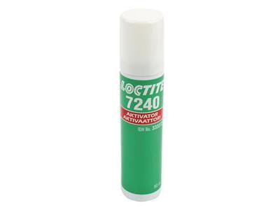 Loctite 7240 aktivator