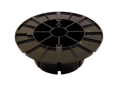 Migatronic PLAST ADAPTER F.ST.SPOLE K-300