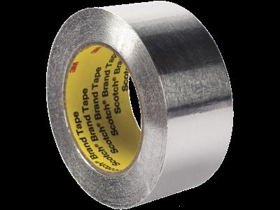 3M Alu.tape 425 38mm×55m