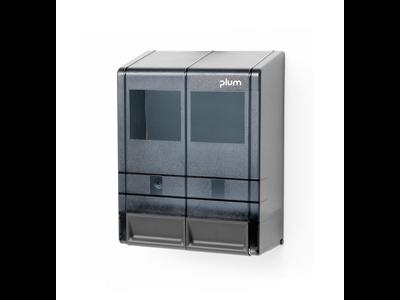 Plum Dispenser MP 2000 modul 2