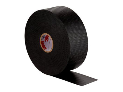 3M Scotch® tape 23 sort vulkaniserende gummi tape