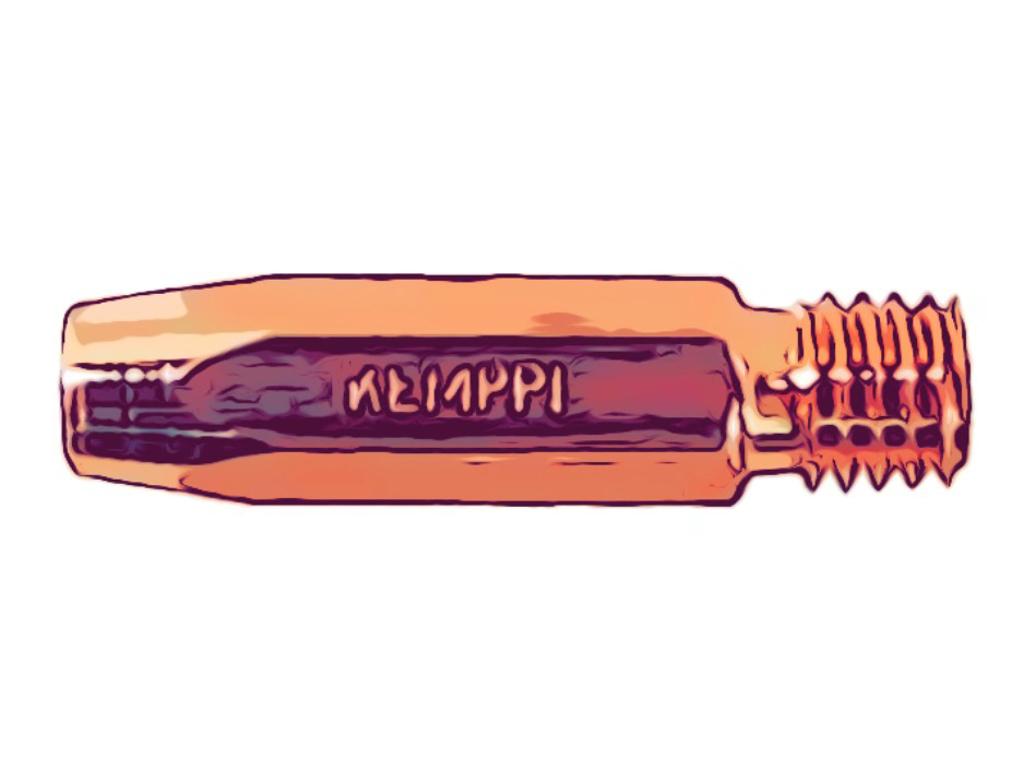mti_kontaktdyser-elektrodeholder