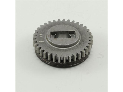 Migatronic TRISSE 1.0 F. MOTOR