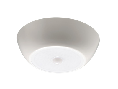 ULTRABRIGHT CELING LIGHT - WHITE