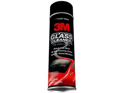 3M™ Car Care Glasrens, 500 ml, 50586