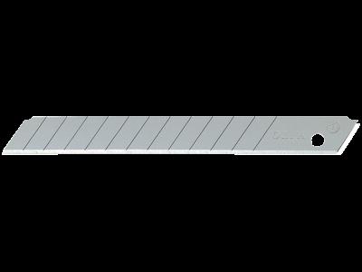 Knivblade bræk-af 9 mm AB-10B pk/6