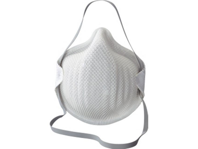 Moldex Pura-Maske FFP2S 2400