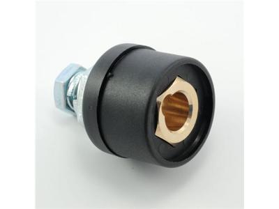 Migatronic Dinsebøsning 35-70 mm2