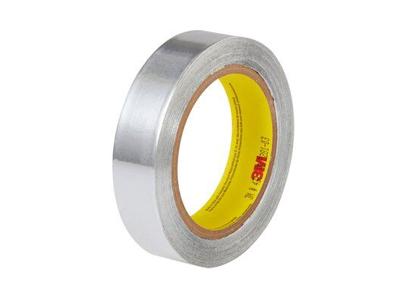 3M Alu.tape 431 50mm×55m