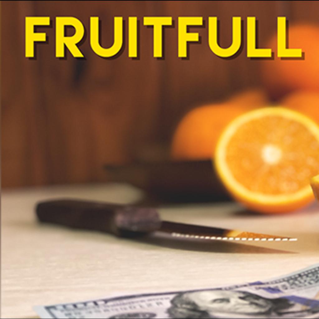 FRUITFULL 2.0 - Juan Pablo