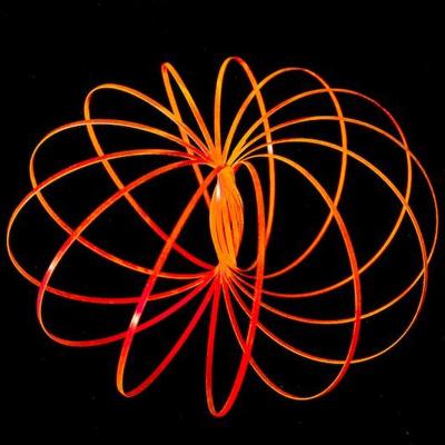 MOZI FLOW RING