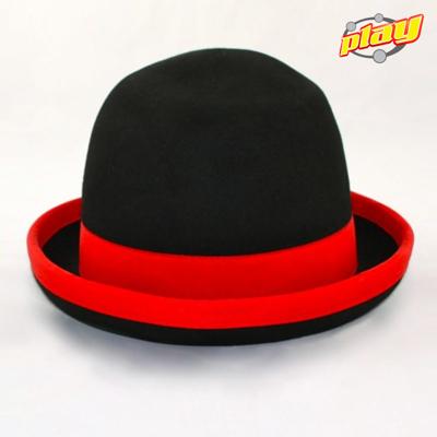 JONGLERINGS HAT