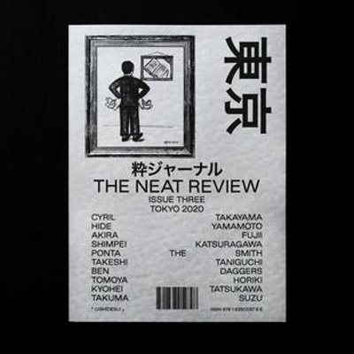 THE NEAT REVIEW