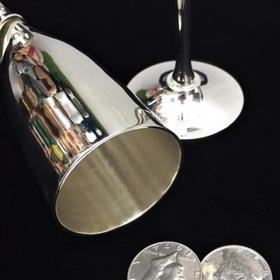 MIDAS CUPS - Collector's Workshop