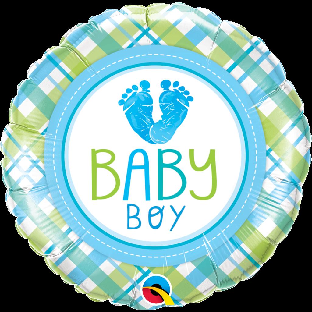 BABY BOY LOVE