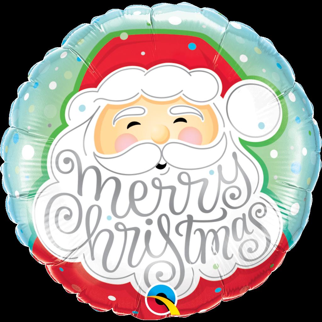 MERRY CHRISTMAS JULEMAND