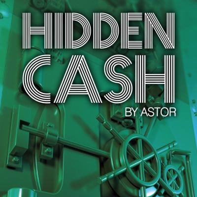 HIDDEN CASH - Astor