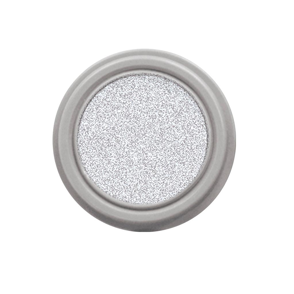 GRIMAS VANDSMINKE 25 ml. - guld og sølv