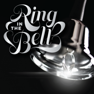 RING IN THE BELL - Reynold Alexander