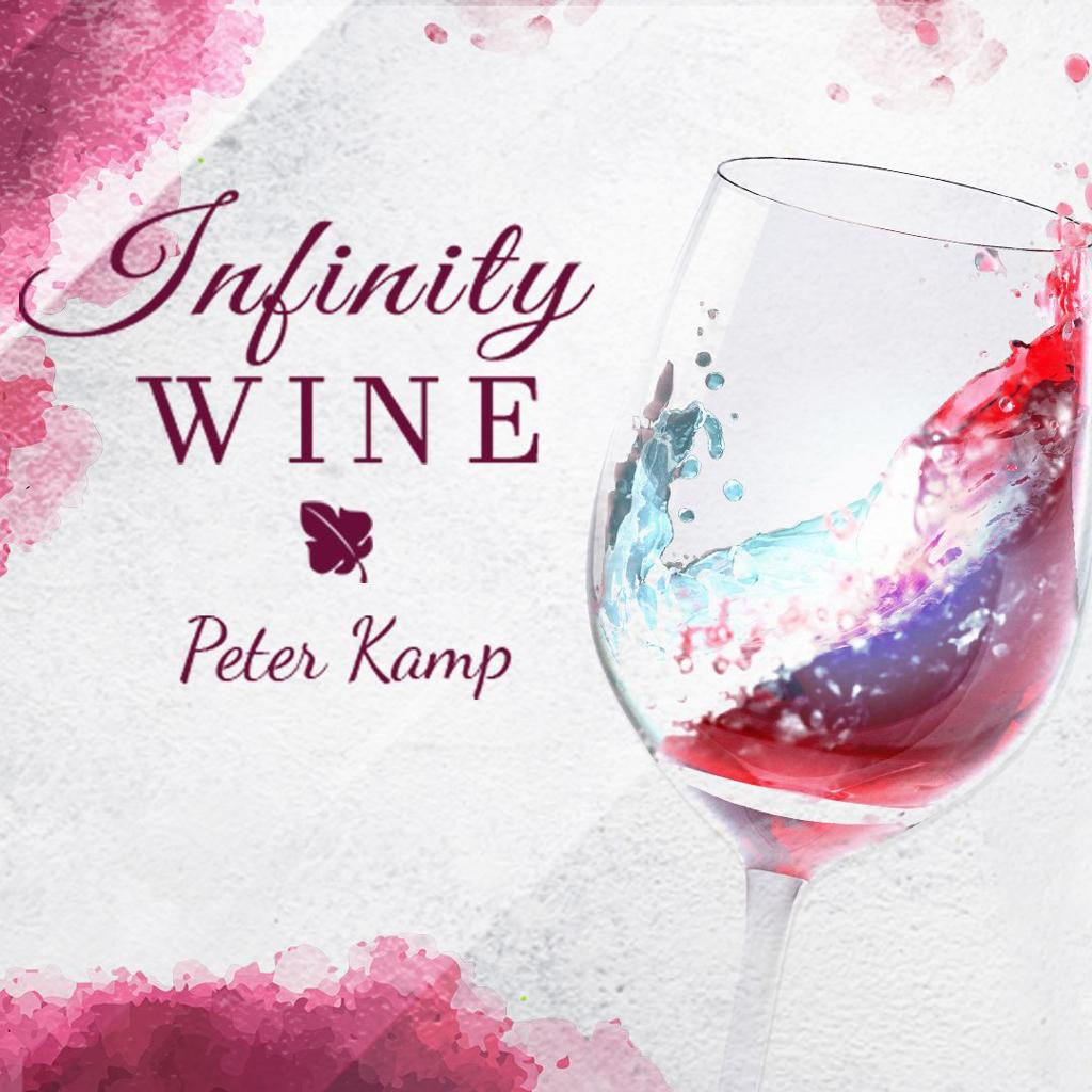 INFINITY WINE - Peter Kamp