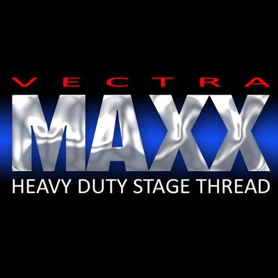 VECTRA MAXX