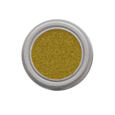 GRIMAS VANDSMINKE 25 ml. - guld eller sø