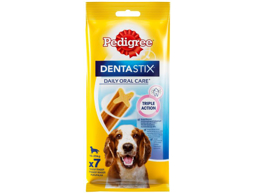PEDIGREE DENTASTIX HUNDEGODBIT