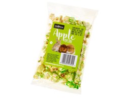 LITTLE FRIENDS APPLE POPCORN GNAGARGODBIT