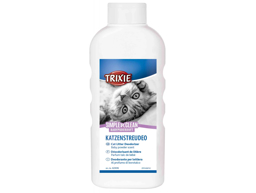 TRIXIE SIMPLE 'N' CLEAN BABYPUDDER DEO-DRYS