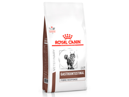 ROYAL CANIN VETERINARY DIET FIBRE RESPONSE KATTEMAT