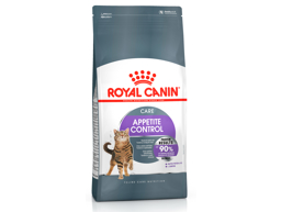 ROYAL CANIN APPETITE CONTROL CARE KATTEMAD