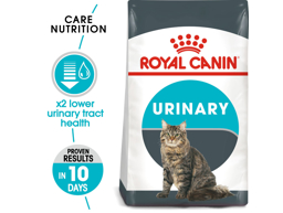 ROYAL CANIN URINARY CARE KATTEMAD