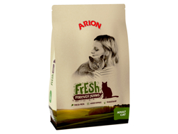 ARION FRESH ADULT KISSANRUOKA