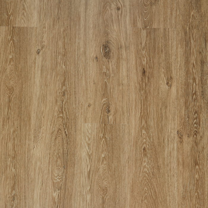 Novego Natural Oak