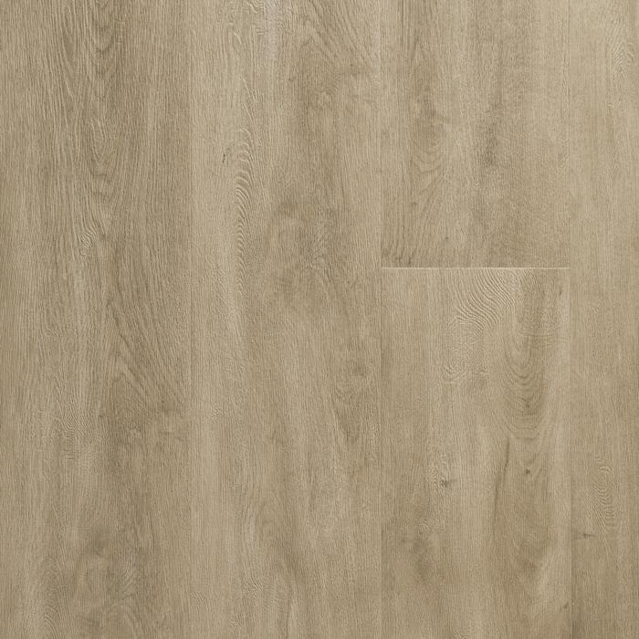 Novego Steel Oak