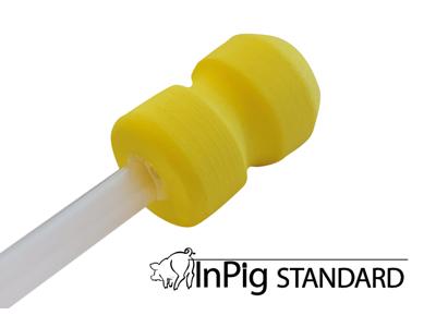 InPig Standard 500 stk. / 1 stk. pk.