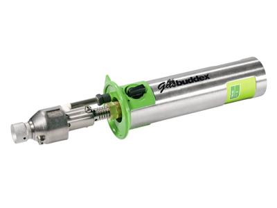 Gasafhorner GasBuddex til kalve 20 mm