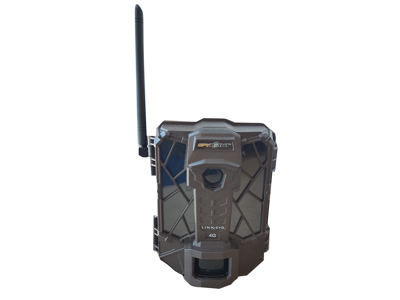 Spypoint 12mp kamera