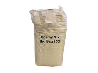 Boarny Mix Big Bag 85%
