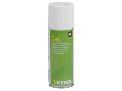 Gas til gasafhorner Portasol 3